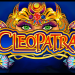 Cleopatra Slots: Play online casino for free and win real money